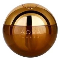 Скидка Bvlgari Aqva Amara (Тестер 100 мл, Туалетная вода)