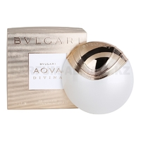 Скидка Bvlgari Aqva Divina (65 мл, Туалетная вода)