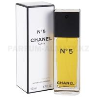 Скидка Chanel N5 (50 мл, Туалетная вода)