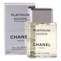 Скидка Chanel Platinum Egoiste (100 мл, Туалетная вода)