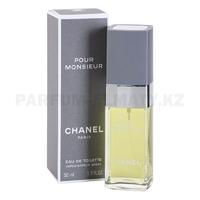 Скидка Chanel Pour Monsieur (50 мл, Туалетная вода)