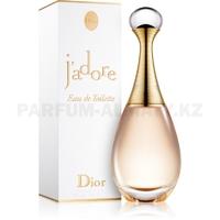 Скидка Christian Dior J'Adore (75 мл, Туалетная вода)