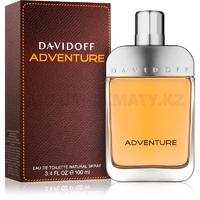 Скидка Davidoff Adventure (100 мл, Туалетная вода)