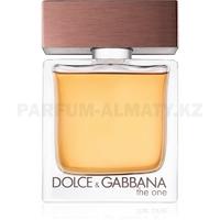 Скидка Dolce & Gabbana The One for Men (30 мл, Туалетная вода)