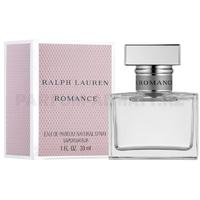 Скидка Ralph Lauren Romance (30 мл, Парфюмерная вода)