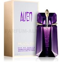 Скидка Thierry Mugler Alien (60 мл, Парфюмерная вода)