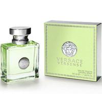 Скидка Versace Versense (100 мл, Туалетная вода)